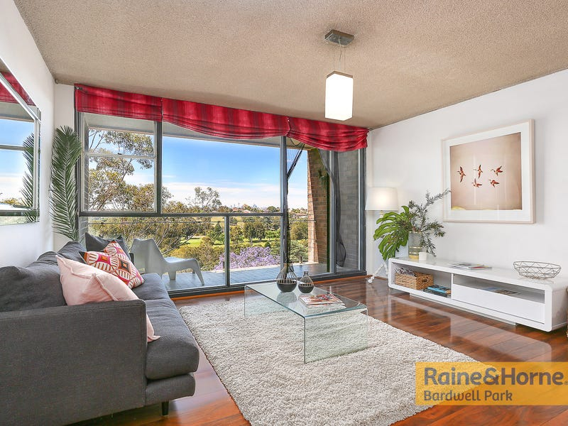 5a/83 Homer Street, Earlwood, NSW 2206