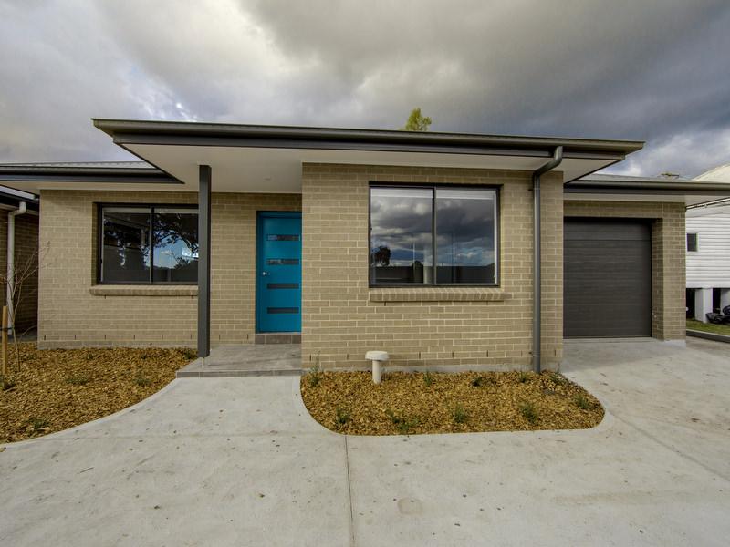 1/8a Close Street, Wallsend, NSW 2287