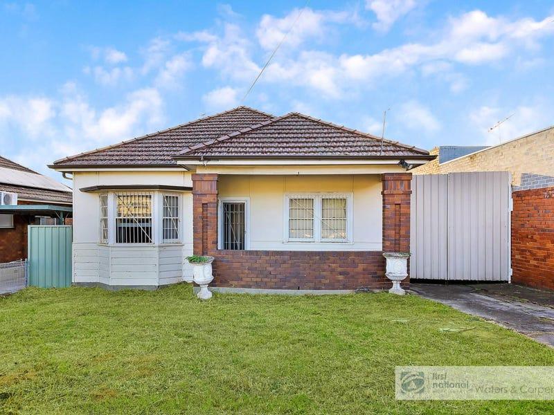 1 Braemar Avenue, Auburn, NSW 2144