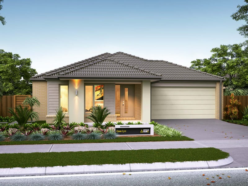 Lot 168 Abington Link (Shoalhaven Estate), Cowes