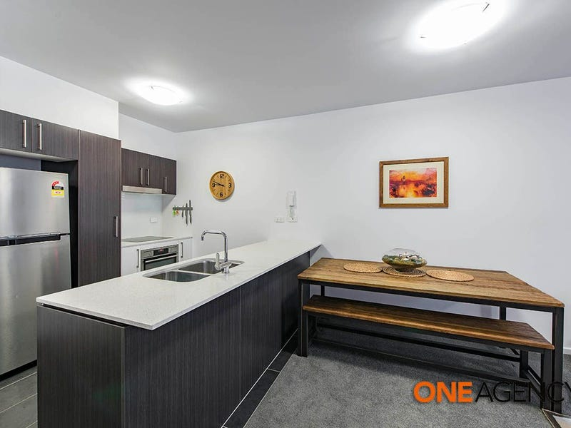 9/40 Philip Hodgins Street, Wright, ACT 2611