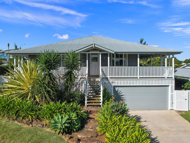 33 Parrot Tree Place, Bangalow, NSW 2479