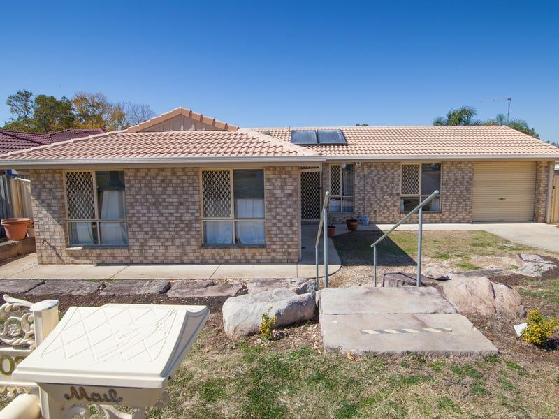 202 Wildey Street, Flinders View