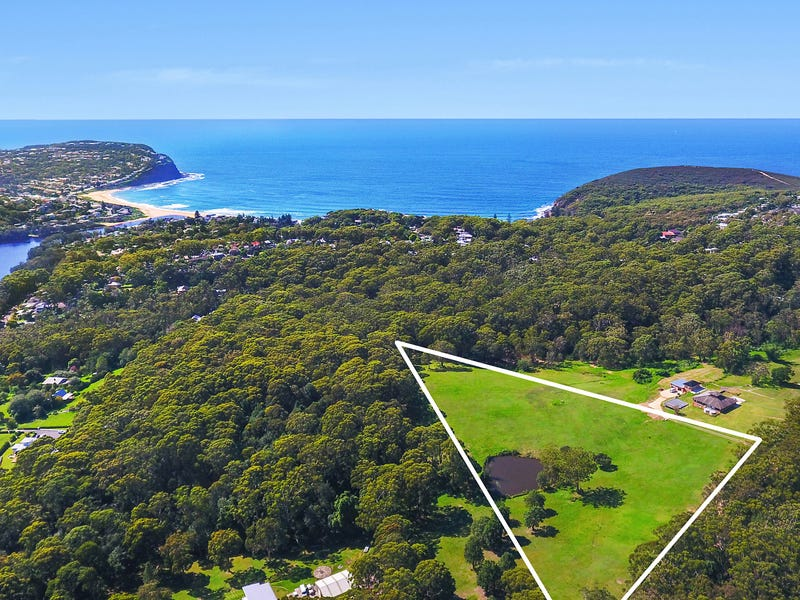 Lot 102 Dajani Drive, Macmasters Beach