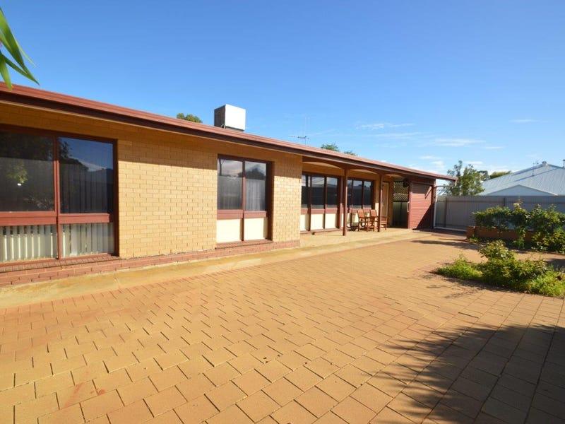 408 Cummins Lane, Broken Hill, NSW 2880