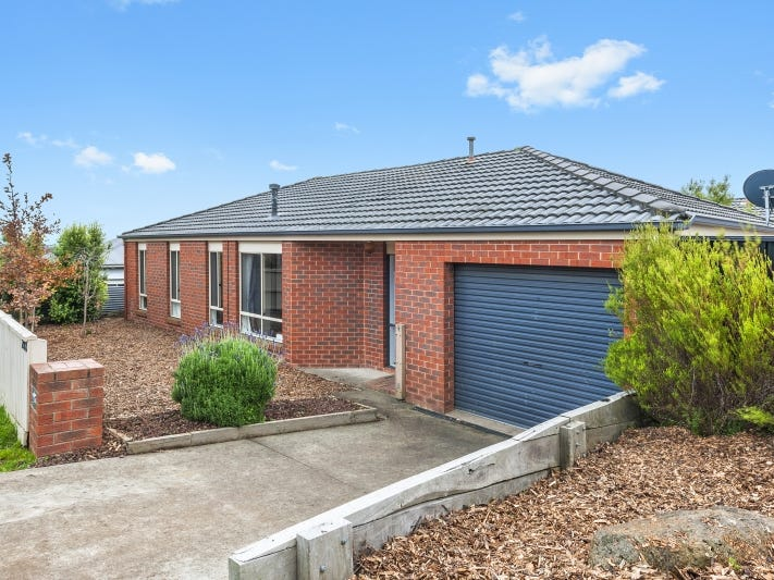 208 Elsworth Street West, Mount Pleasant, Vic 3350