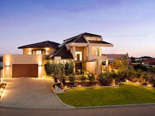 6 Viewcrest Rise, Coogee