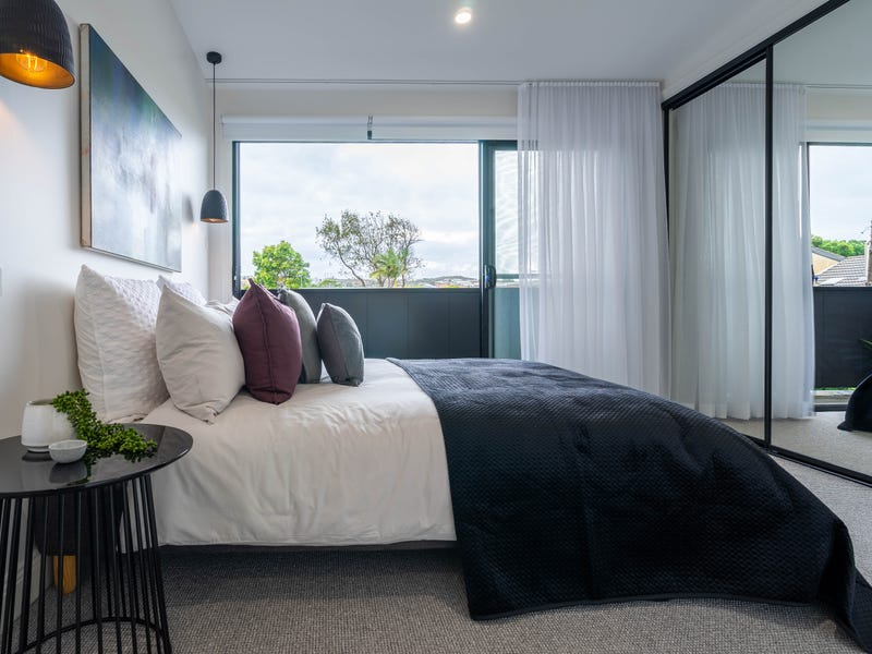 39 Corlette Street, Cooks Hill, NSW 2300