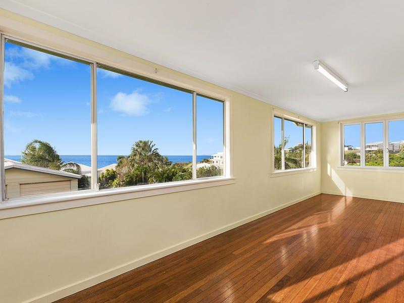 33 Matthew Flinders Drive, Cooee Bay, Qld 4703