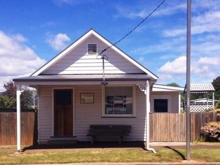 38 Main Street, Ringarooma, Tas 7263