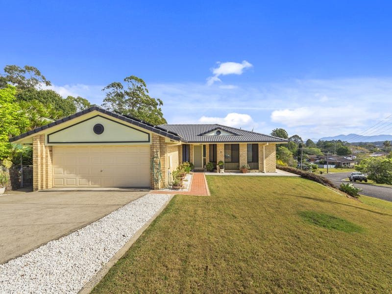 1 Essex Court, Urunga, NSW 2455