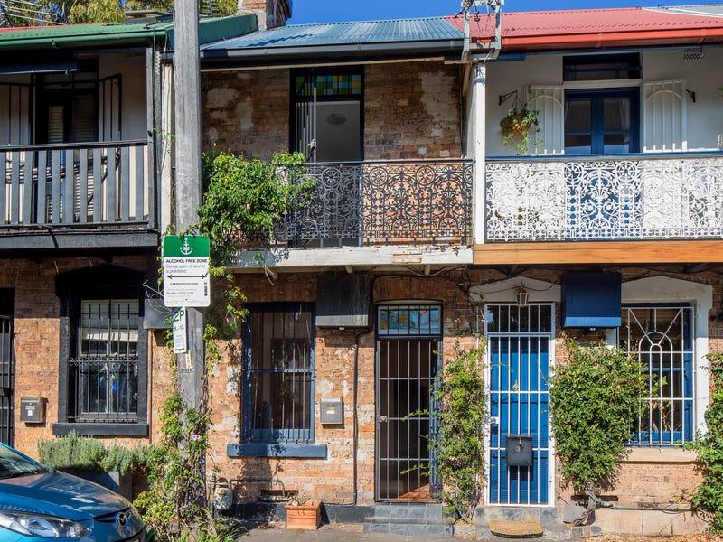 35 Caroline Street, Redfern, NSW 2016