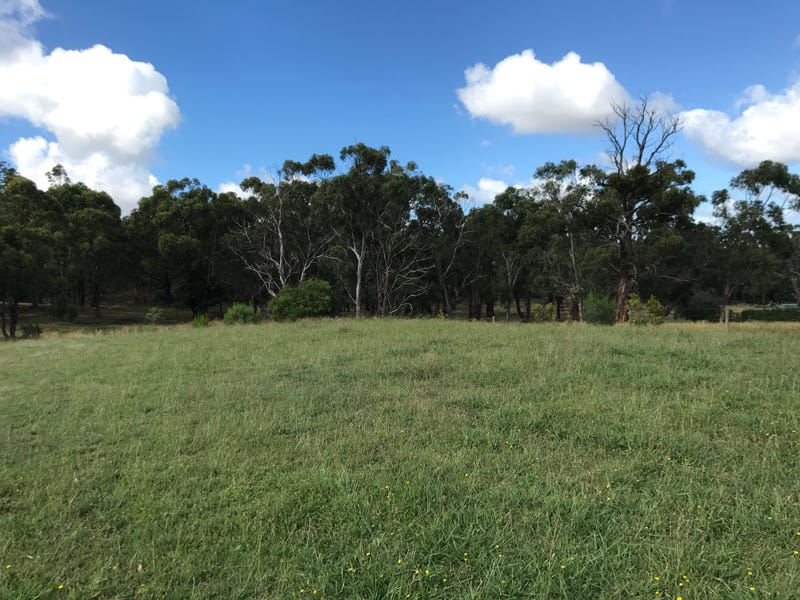 130 Acacia Road, Grantville, Vic 3984