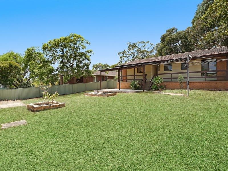 19 O'Neill Road, Menai, NSW 2234