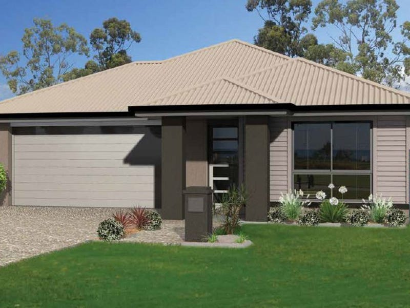 21 Bedroom Properties for Sale in Hervey Bay - Greater Region, QLD