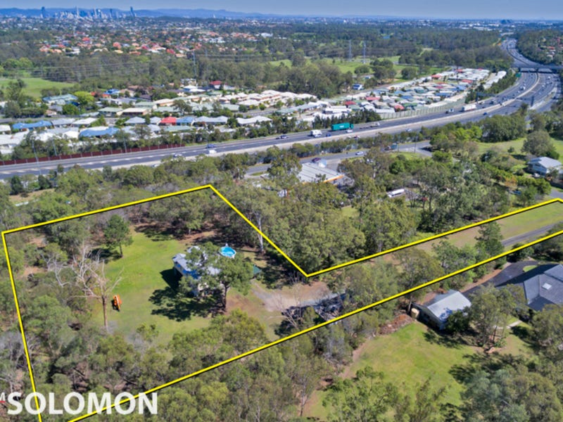 15 London Road, Belmont, Qld 4153