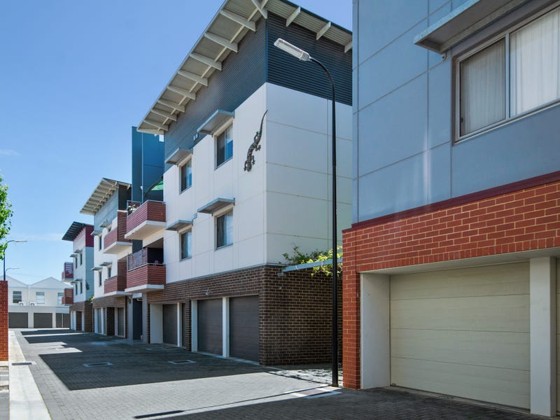 Unit 44 6-24 Winona Street, Findon, SA 5023