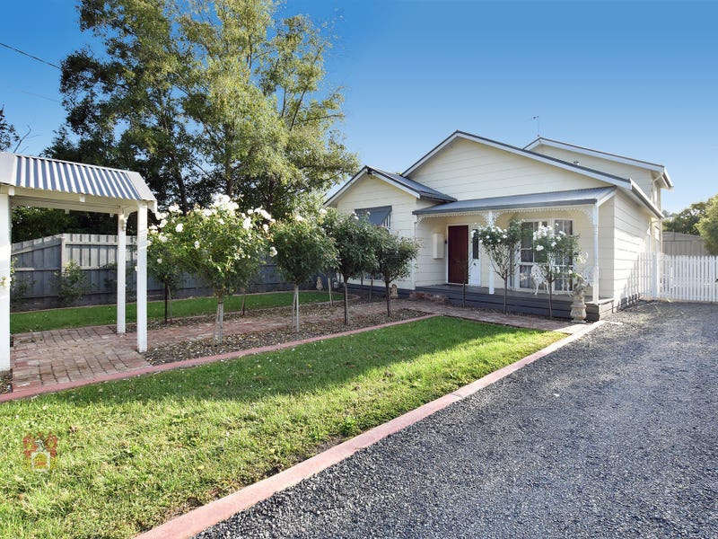 53 Don Road, Healesville, Vic 3777
