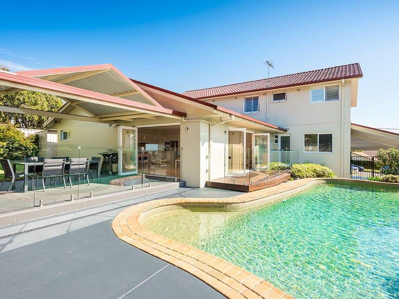 20 Binaville Avenue, Burraneer, NSW 2230