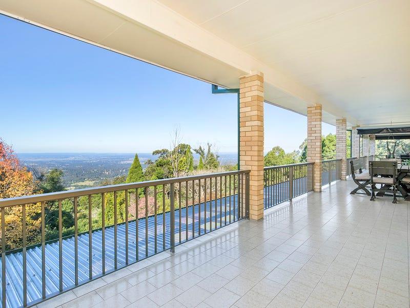 1194b Bells Line of Road, Kurrajong Heights, NSW 2758