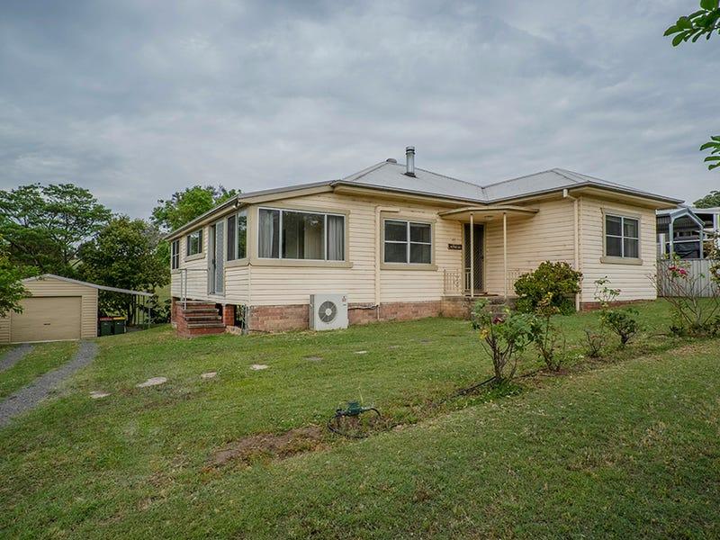41 Durham Road, East Gresford, NSW 2311