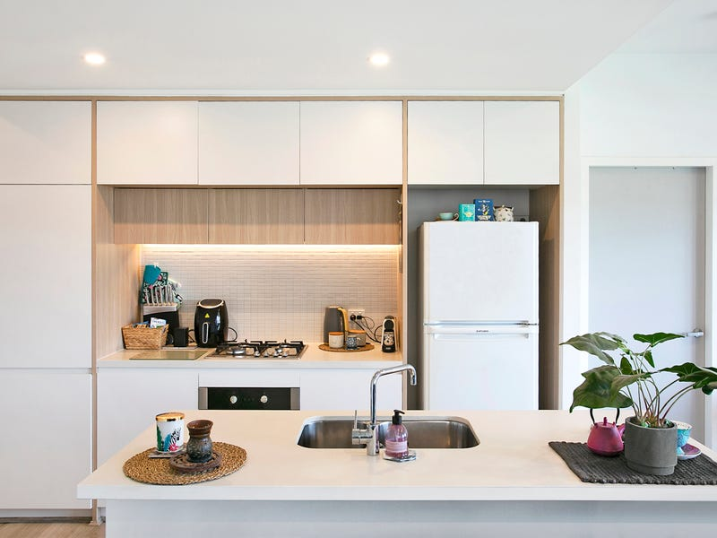 501/81a Lord Sheffield Circuit, Penrith, NSW 2750