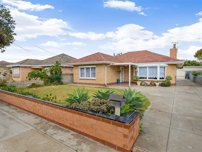 6 Dover Terrace, Largs North, SA 5016