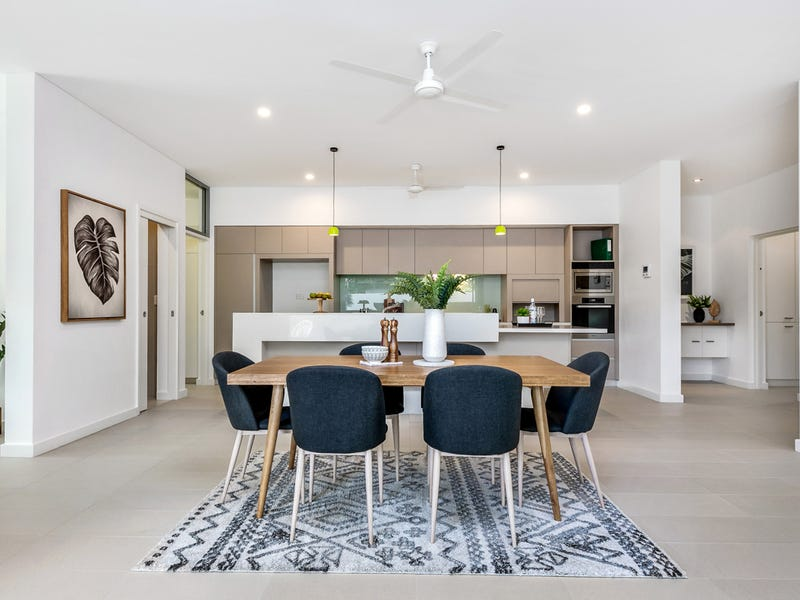 A/3 Hinkler Crescent, Fannie Bay, NT 0820