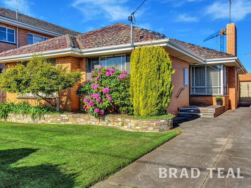 15 Newhall Avenue, Moonee Ponds, Vic 3039