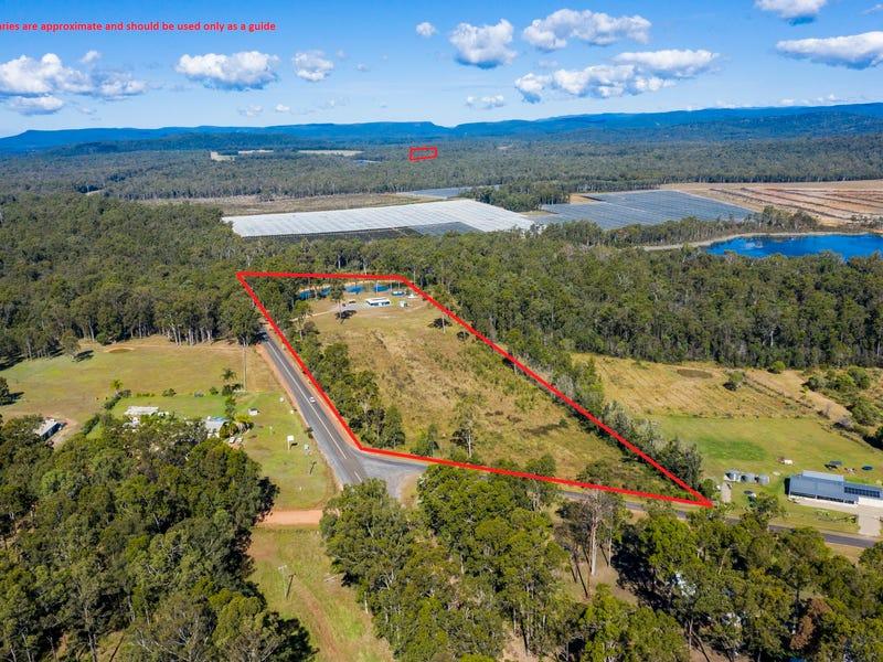 4303 Orara Way, Lanitza, NSW 2460