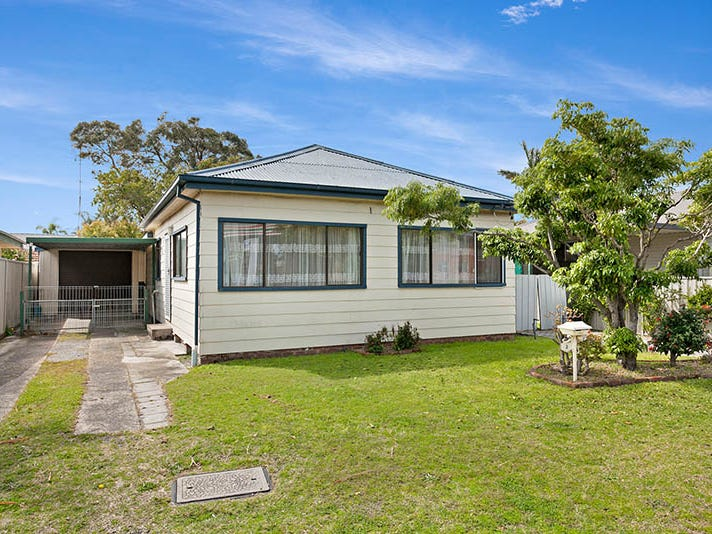 3 Peterborough Avenue, Lake Illawarra, NSW 2528