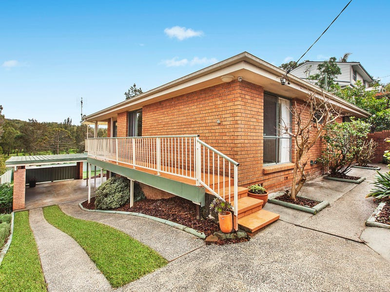 37 Plymouth Drive, Wamberal, NSW 2260