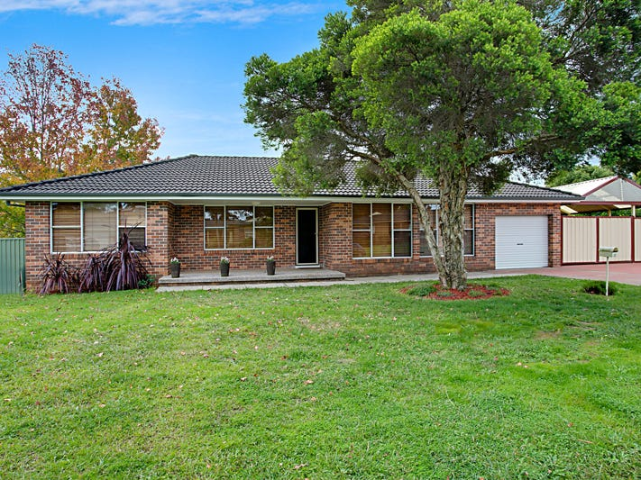 22 Turon Place, Ruse, NSW 2560