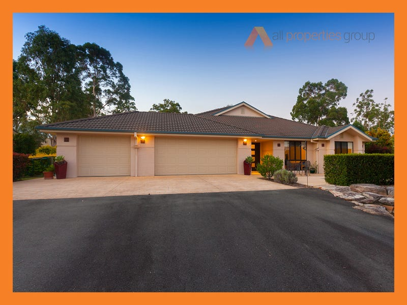 47-49 Scribbly Gum Ct, New Beith, Qld 4124