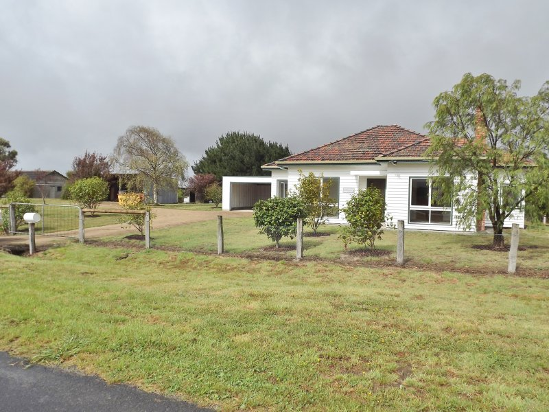 1440 Mardan Road, Mardan, Vic 3953