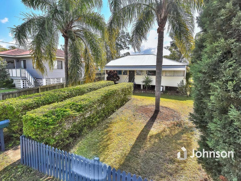 16 King Street, Dinmore, Qld 4303