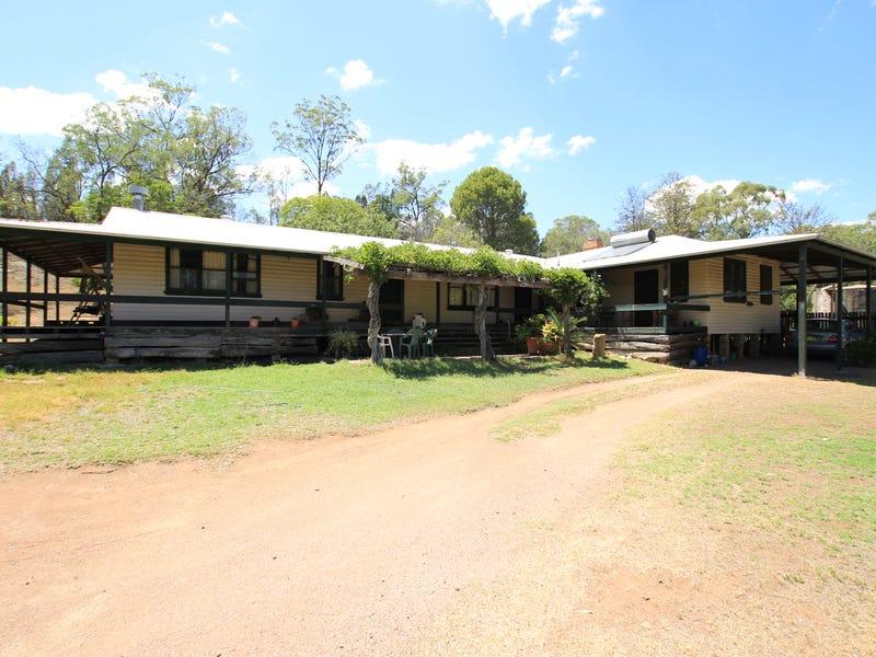 31 Yarraman Road, Muswellbrook, NSW 2333