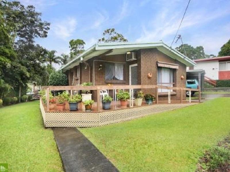 301-303 Farmborough Road, Farmborough Heights, NSW 2526