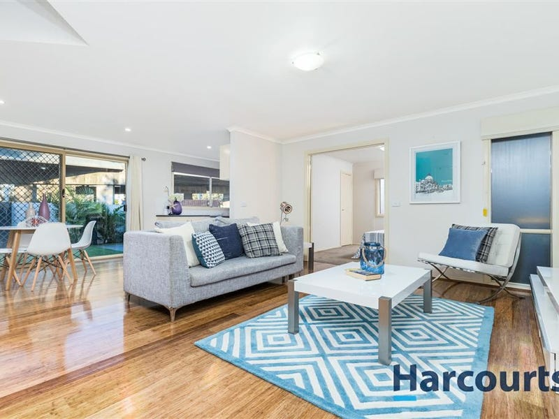 6/1314 North Road, Oakleigh South