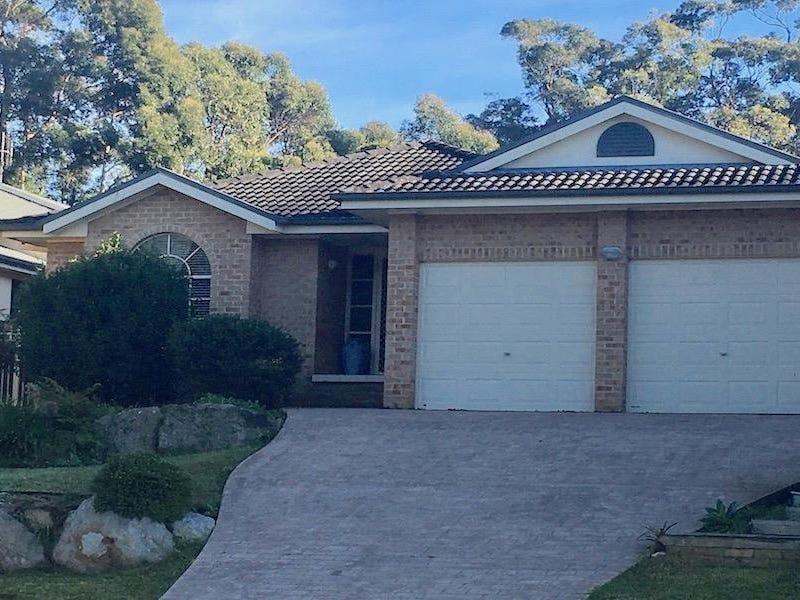 14 Black Bean Grove, Ulladulla, NSW 2539