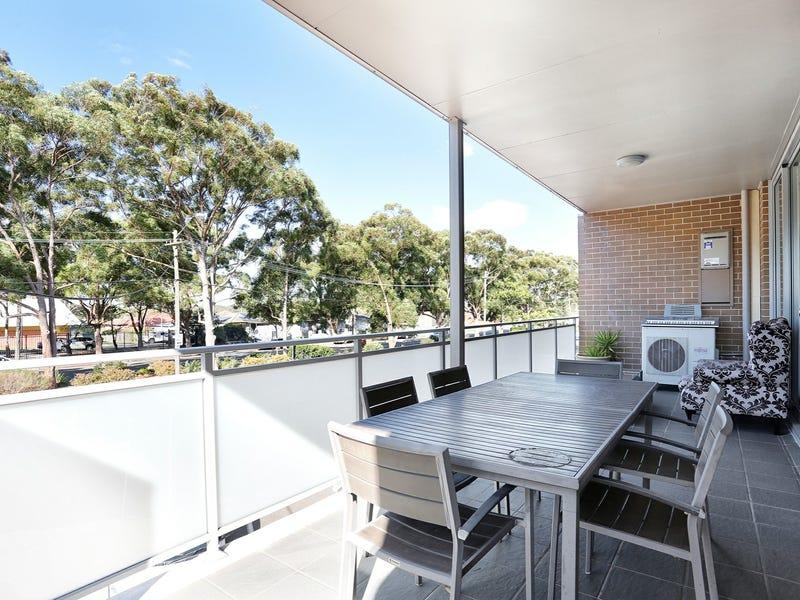 Unit 6/18 Pindari Road, Peakhurst, NSW 2210
