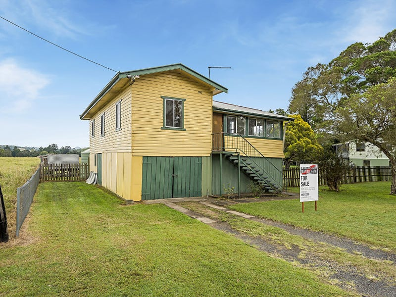 831 Nimbin Road, Goolmangar, NSW 2480