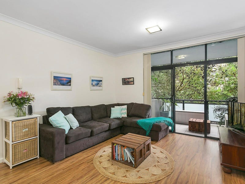 65/52 McEvoy Street, Waterloo, NSW 2017