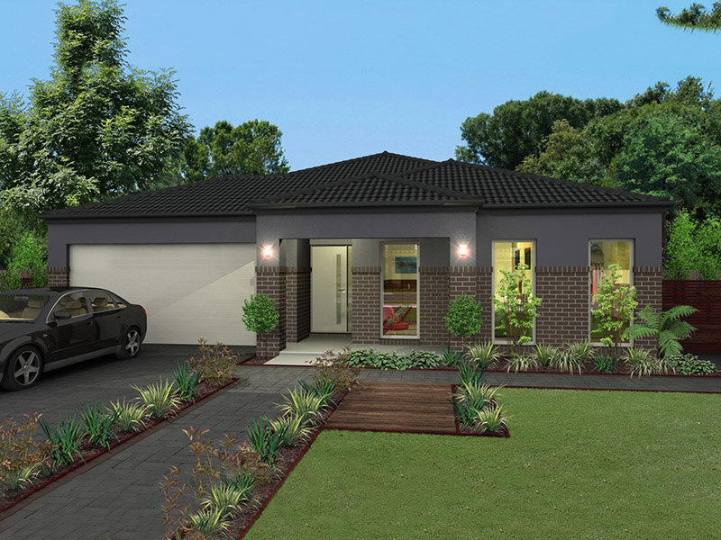 Lot 10 Annabelle Street, Cranbourne East