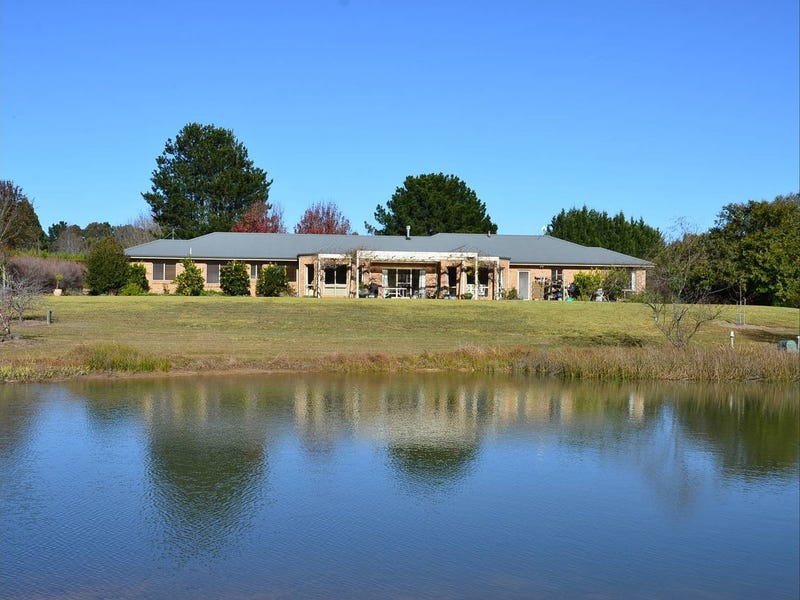 26 Parsland Close, Exeter, NSW 2579