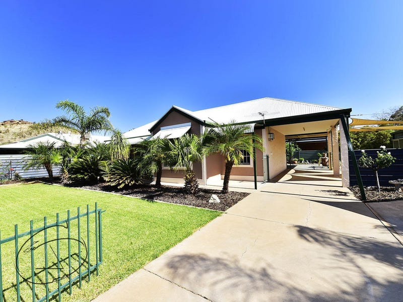2 Bowman Close, Araluen, NT 0870