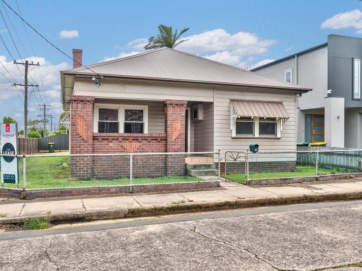 10 ROSE STREET, Merewether, NSW 2291