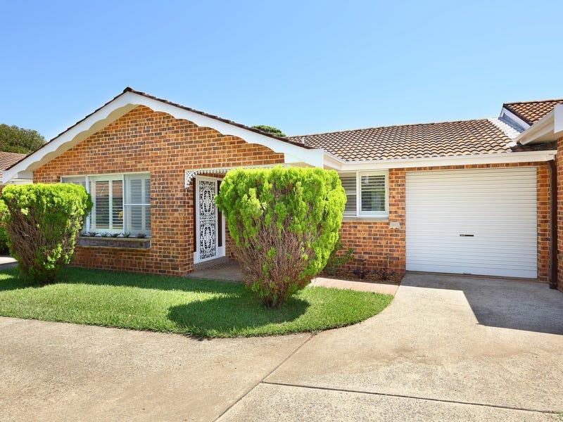 5/1-5 Delves Street, Mortdale, NSW 2223