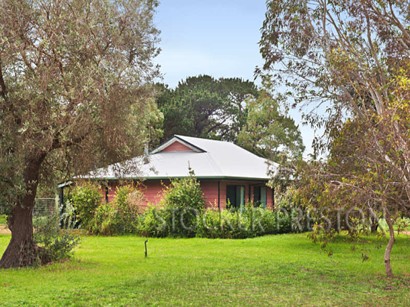 1/1032 Redgate Road, Witchcliffe, WA 6286