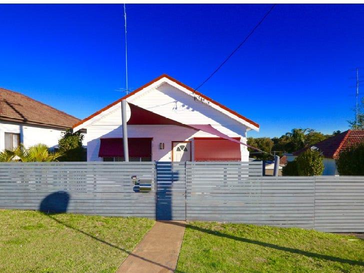 18 George Street, Belmont, NSW 2280